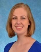 Sarah Adams, MD