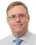Thomas Warcup, DO, FAOBFP