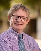 Samuel Weir, MD