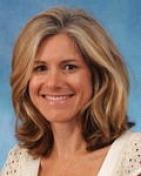 Anne Steiner, MD