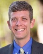 Adam Zolotor, MD, DRPH
