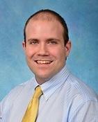 Donald Caraccio, MD