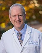 Thomas Belhorn, MD, PHD