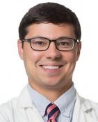 Joseph Wehby, MD