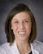 Clare Mock, MD