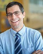 Neal deJong, MD, MPH