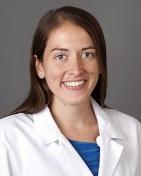 Elizabeth Cole, MD