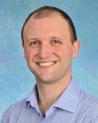 Jonathon Heath, MD