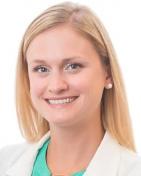 Danielle Bliss, MD, FAAP