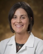 Jennifer Kinley, MD