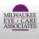 Milwaukee Eye Care Associates