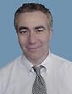 Alan Delamater, PHD