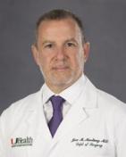 Jose Martinez, MD