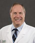 Miguel Saps, MD
