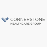 Cornerstone Specialty Hospitals Bellaire