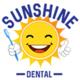 Sunshine Dental