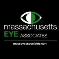 Massachusetts Eye Associates