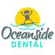 Oceanside Dental