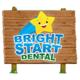 Bright Start Dental