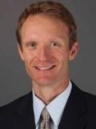 Judd Cummings, MD