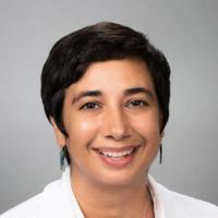 Susan Dehnad