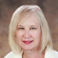 Carol Stamm