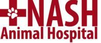 Nash Animal Hospital