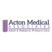 Acton Medical Associates P.C.