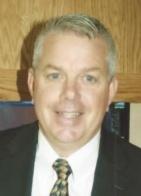 Jeffrey Kosman, DMD
