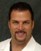 Troy Frazee, MD, DDS