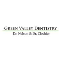 Green Valley Dentistry