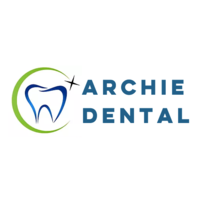 Archie Dental