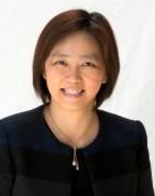 Bonnie Wang, MD
