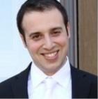 Michael Shapiro, DDS, MA