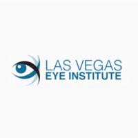 Las Vegas Eye Institute