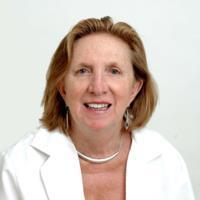 Denise Curran