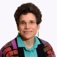 Karen Henley