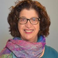 Ann Massed