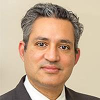 Hussam Batal