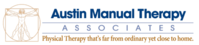 Austin Manual Therapy Associates-South Location