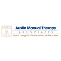 Austin Manual Therapy Associates