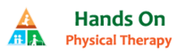 Hands On Physical Therapy