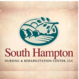 South Hampton Nursing and Rehabilitation Center