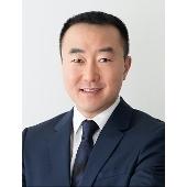Jaehon Kim