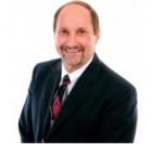 James Maisel, MD, FAAO