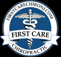First Care Chiropractic (Car Accidents and NY Workers' Comp Only)