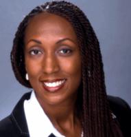 Dr. Kelly Lewis-Arthur, Licensed Psychologist