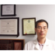 Frank Fengyu Zhao, L.AC., Ph.D.