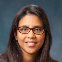 Sireesha Vasireddy