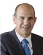 Jeffrey Joseph, MD, FACS